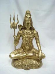Shiva Ji Samadhi