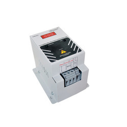 Single Phase Thyristor Controllers