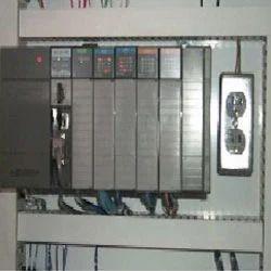 PLC & CNC Controllers