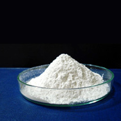 Oxygen Supplementation Powder