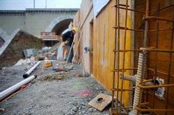 Civil Engineering Construction