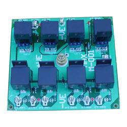 Max Relay Boards-(M-001)