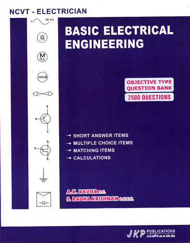 Basic Electrician Books Free Wiring Diagram For You