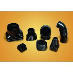 Automotive Rubber Elements