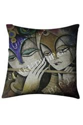 Digital Printing Service for Pillow Cover