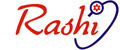 Rashi Cables Private Limited