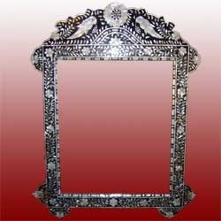 Decorative Mirror Frames