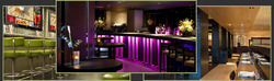Restaurants And Bars Services