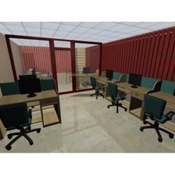 Belzabar Software's (Branch Office)