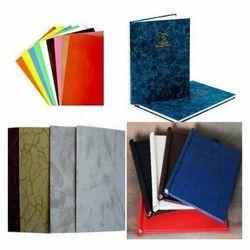 Book Binding Fabrics