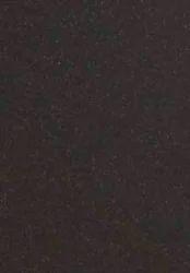 India Black Granite Stone