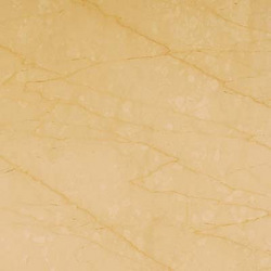 Botticino Extra Classico Marble