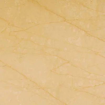 Beige Marble Botticino Extra Classico Marble Manufacturer From Navi Mumbai