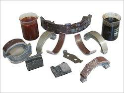 Brake Shoe Bonding Adhesives Manufacturers Suppliers