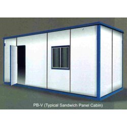 Sandwich panels in hyderabad telangana suppliers dealers retailers of sandwich panels - Readymade wall partitions ...