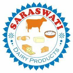 Saraswati Dairy Products