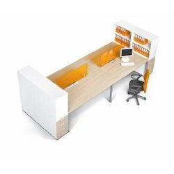 Plan-B-Side Storage Workstation