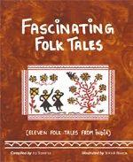 Fascinating Folk Tales Book