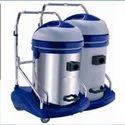 Vacuum Cleaners Duravac - Wet & Dry 76 TIP, P, PP