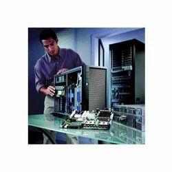 Laptop Hardware Computer Repairing Services