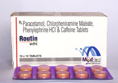 tablets cold cefixime for