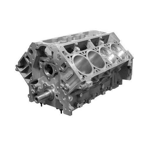 Automobile Engine Spare Parts, Automobile Spares | Coimbatore ...