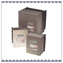 Industrial Electronic Systems