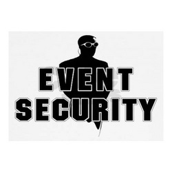 Event Security Management Service