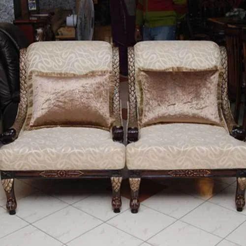 Superior Chairs, Sofas U0026 Seating Furniture