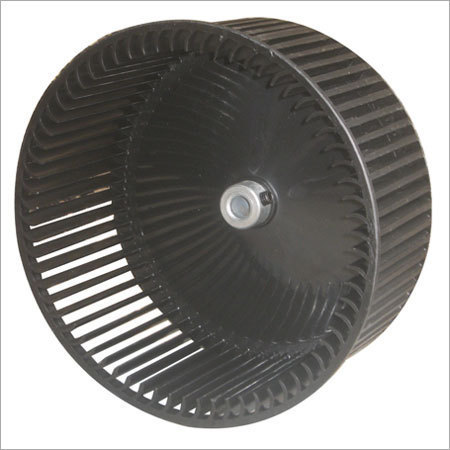 Air Conditioner Blowers Ac Blower Manufacturer From Delhi