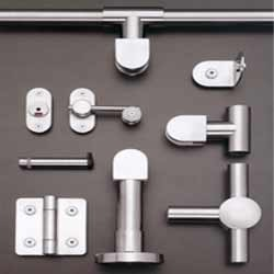 Toilet Cubicle Fittings Cubicle Fittings Manufacturer