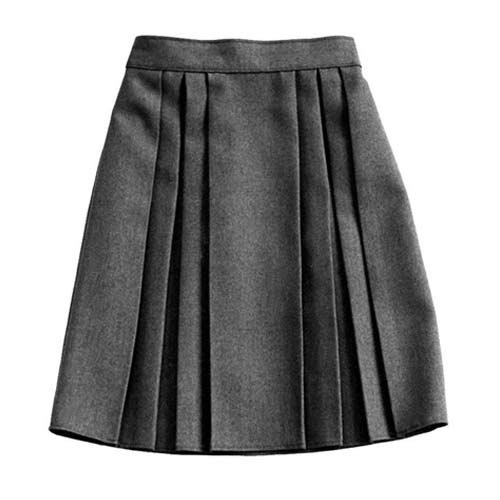 Ladies Formal Skirts - View Specifications & Details of Ladies ...