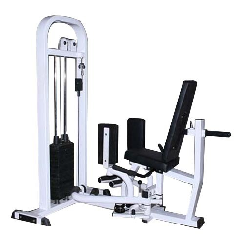 Inner Thigh And Outer Fitness Equipment