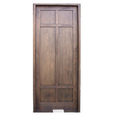 Craft Flush Doors