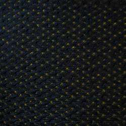 Black Warp Knit Fabrics