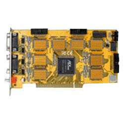 Video Capture Card - Wholesaler & Wholesale Dealers in India
