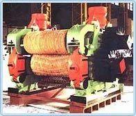 Sugar Mill Machinery Chini Mill Ki Machinery Latest