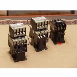 KVAR Capacitor