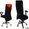 Cabra Adjustable Chair