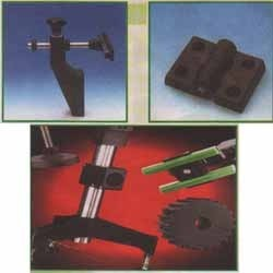 Conveyor Spare Parts Suppliers Manufacturers Amp Dealers In