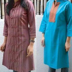 Ethnic Wear Ladies clothing