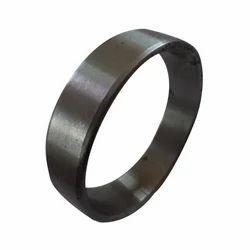 Taper Roller Bearings Components Job Work