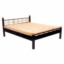 Slumber (metal Beds)