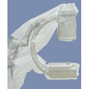 C-Arm Covers