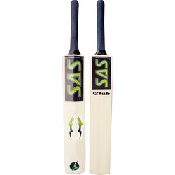 popular willow cricket bats