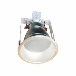 CFL Downlights