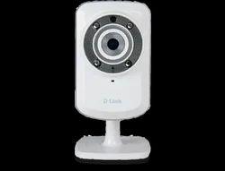 D-Link DCS-932L Cloud Camera