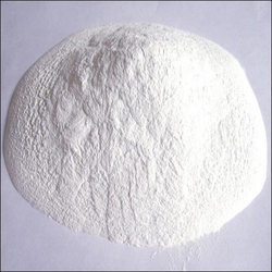 3-Hydroxy Benzoic Acid
