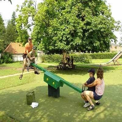essay park children