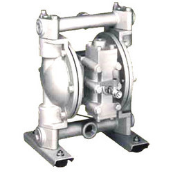 Pulsar coating equipments private limited manufacturer of powder diaphragm pumps ccuart Gallery